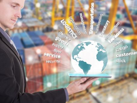 Identifying Supply Chain Risks