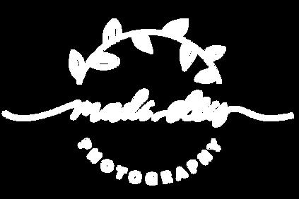Madi_Ellis_Final_Logo_White_edited.png