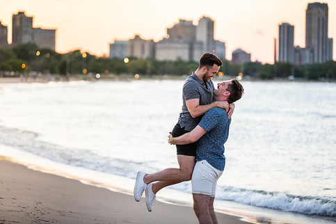 Chicago Engagement Photographer131.jpg