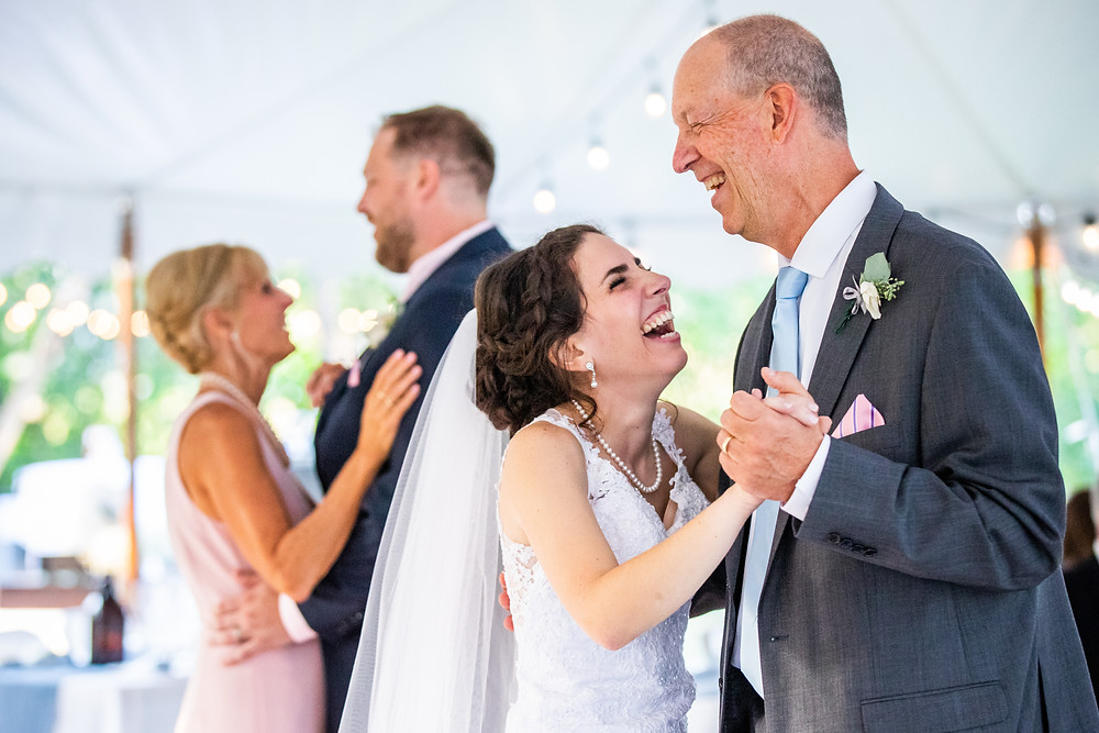 Chicago Wedding Photographer Anais + Brett's Wedding Lake Bluff, Illinois