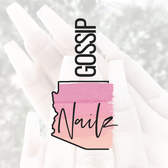 gossipnailz-launch-01.png