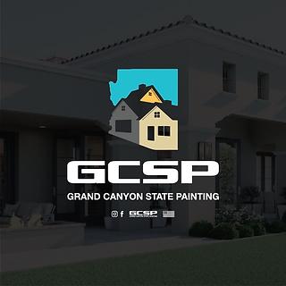 gcsp-socialmediakit_Profile 03.png