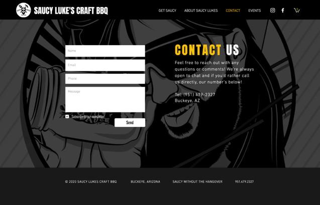 saucylukes-webdesign04.jpg
