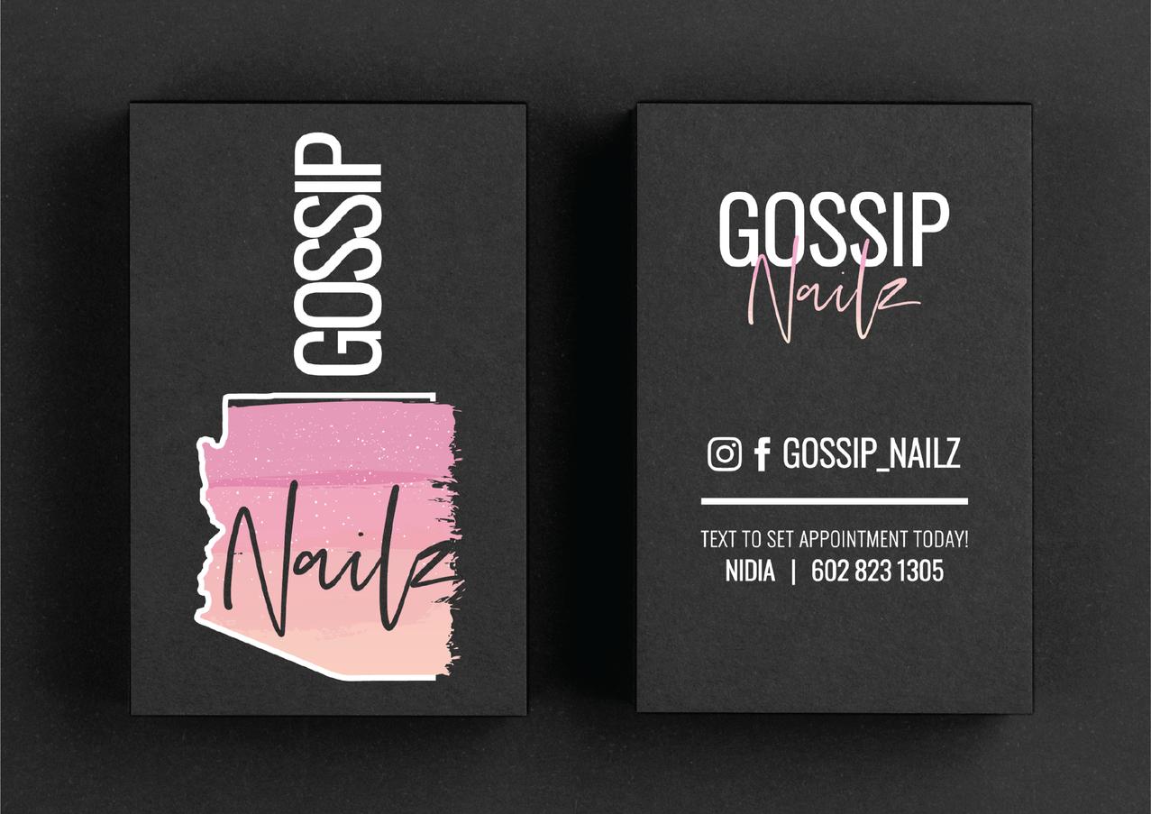 gossipnailz-launch-02.png