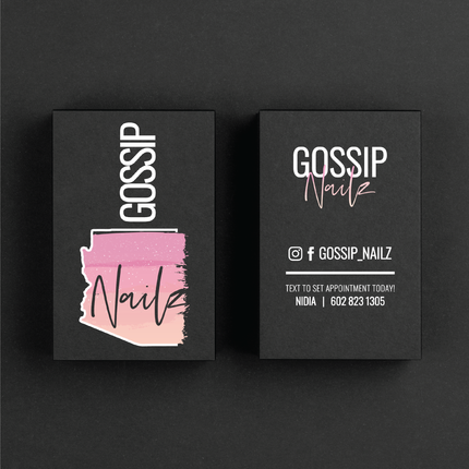 gossipnailz-launch-02.png