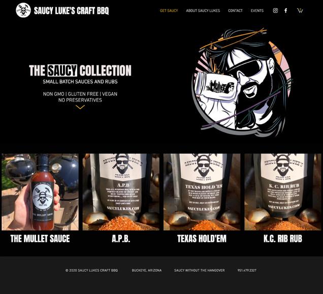 saucylukes-webdesign03.jpg