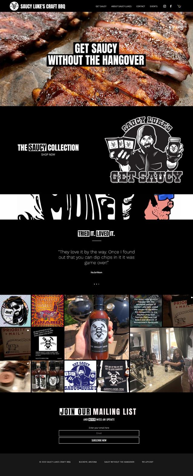 saucylukes-webdesign01.jpg
