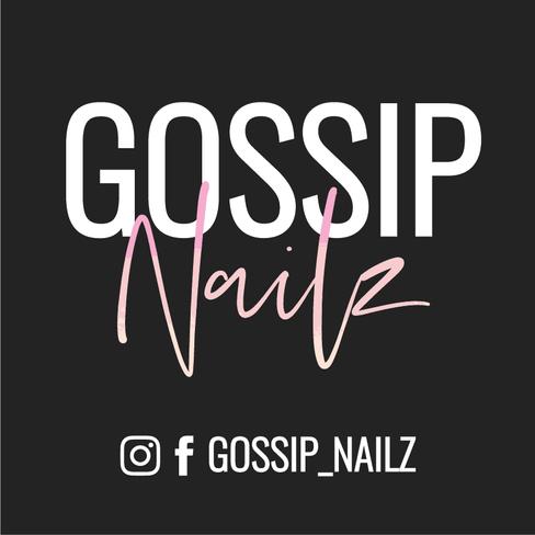 gossipnailz-socialmediakit_Profile 01.pn