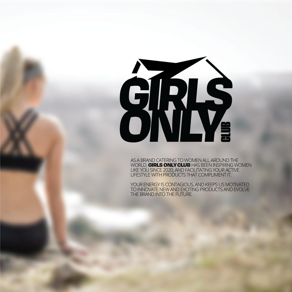 girlsonlyclub-logotype_Artboard 3.png