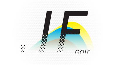 jf-golf01.jpg