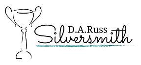Silversmith_new_logo_LgTxt.jpg