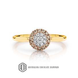 18ct-Rose-_-White-Gold-Chocolate-Diamond