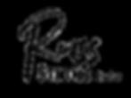 Russ%20Studios%20Logo%20copy%20copy_edit