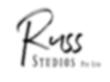 Russ%20Studios%20Logo%20copy%20copy_edit