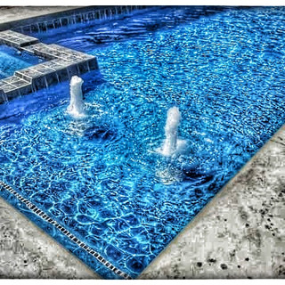 Leisure Ultimate Pool in Larsen WI.jpeg