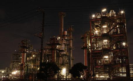 Indústria 4.0: como o conceito está revolucionando o chão de fábrica no Brasil