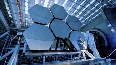 Indústria 4.0: um panorama mundial deste setor