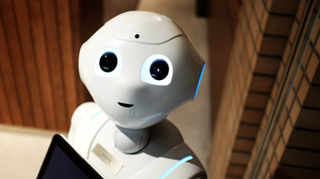 Como avanços tecnológicos afetam a indústria?