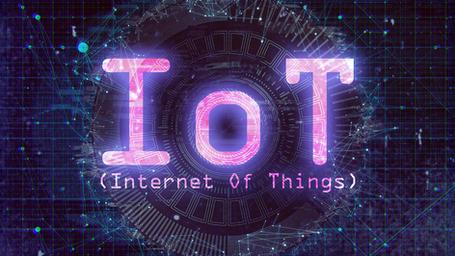 Como a IoT potencializa a Manutenção Preditiva