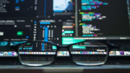 A importância da manutenção preditiva na indústria 4.0