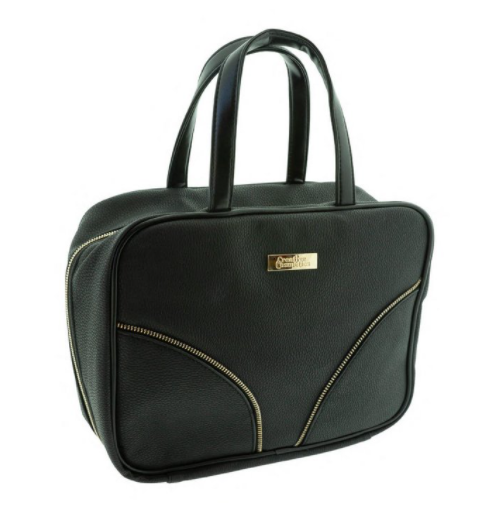 Cosmetic Deluxe Bag