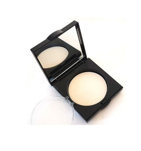 POUDRE ILUMINATRICE 890 Glow - Unity Cosmetics