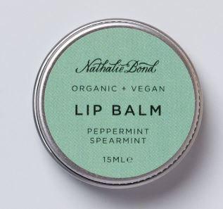 Baume à lèvres Revive - Nathalie Bond
