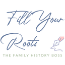 Copy of New FYR 2020 Logo.png
