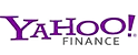 Yahoo%20Finance_edited.png