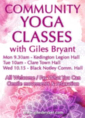yoga poster-new.jpg