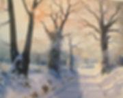 Frost Morning w450 x h360.jpg
