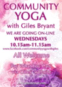 yoga poster-online.jpg