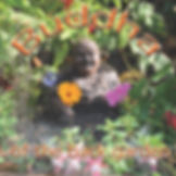 Buddha - 1200x1200- download.jpg