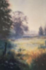 Wild Meadow w245 x h350.jpg