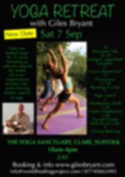 yoga workshop-sept.jpg