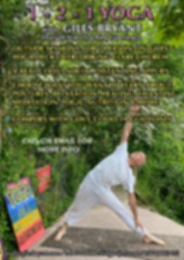 yoga new poster.jpg