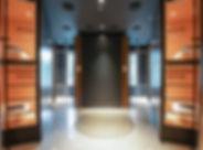Pod Entrance.jpg