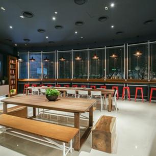 lounge 7.jpg