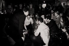 Wedding Béthune