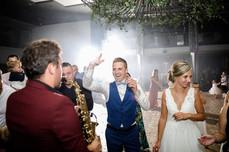 Wedding salons Cortina