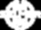Henri_Selmer_Paris_logo_Blanc.png