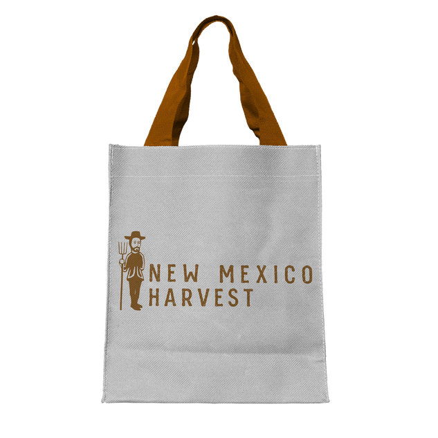 nmharvest_bag-icon.png