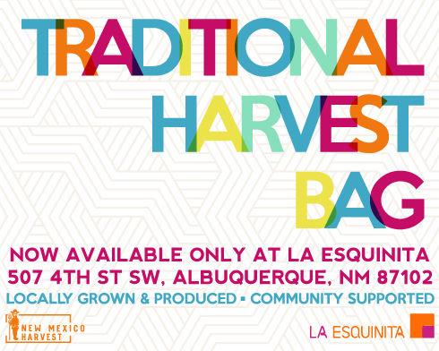 la-esqunita-traditional-harvest-bag-head