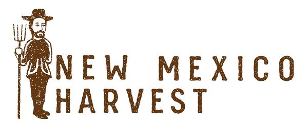 New-Mexico-Harvest_LOGO.png