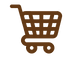 New-Mexico-Harvest_shopping-cart.png