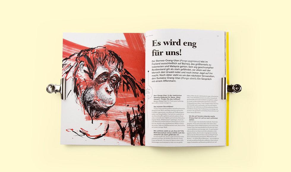 Charlotte_Ladiges_Quagga_Magazine_6.jpg