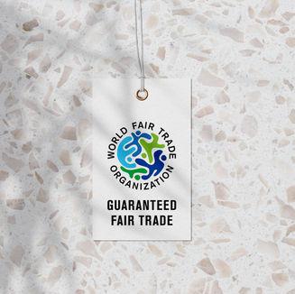World Fair Trade Prganization