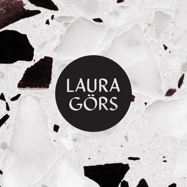 Laura Görs Design