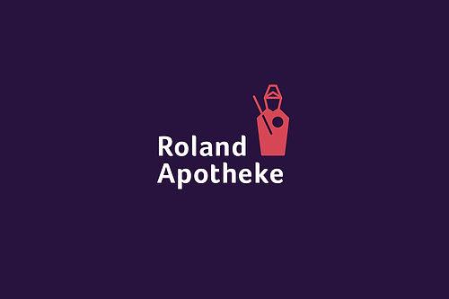 Charlotte_Ladiges_Roland-Apotheke_Logo_3