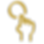 Charlotte_ladiges_Service_Icon-03.png